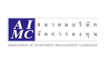 AIMC - Association of Investment Management Companies