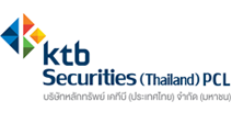 KTB Securities (Thailand) PCL
