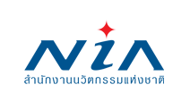 NIA - National Innovation Agency, Thailand